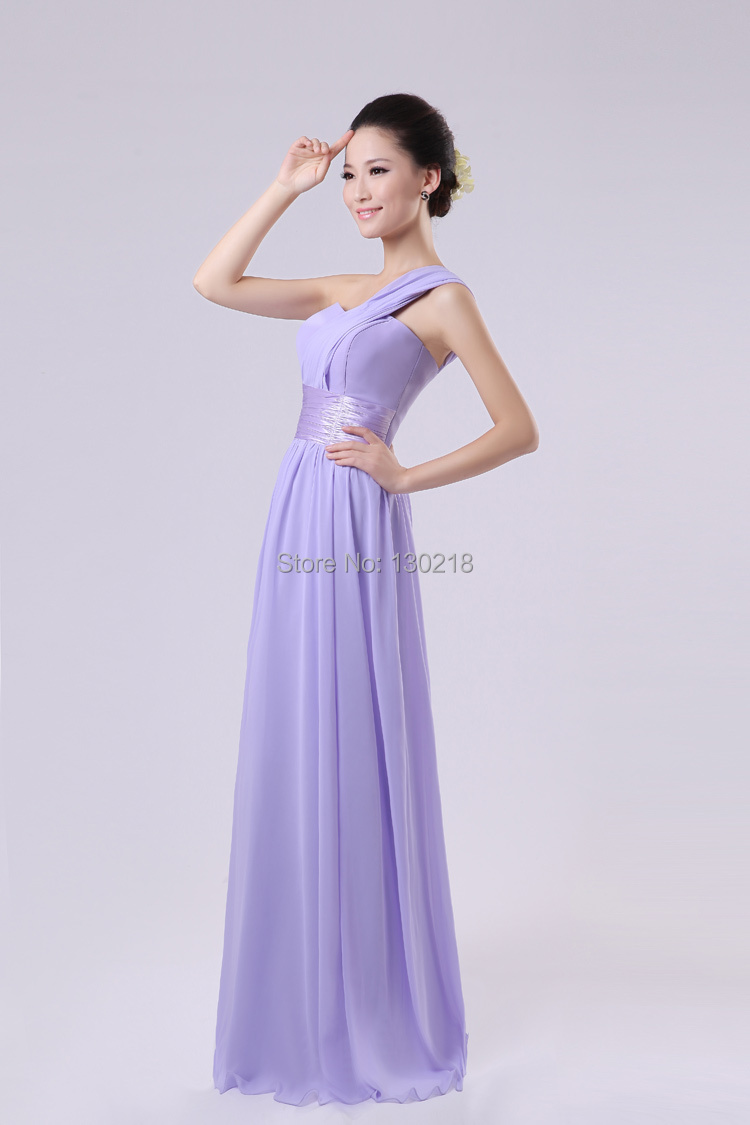 Online shop long bridesmaid dress formal dinner dress upscale online shop long bridesmaid dress formal dinner dress upscale toast clothing wedding elegant party violet dress garment freeshipping aliexpress mobile ombrellifo Gallery