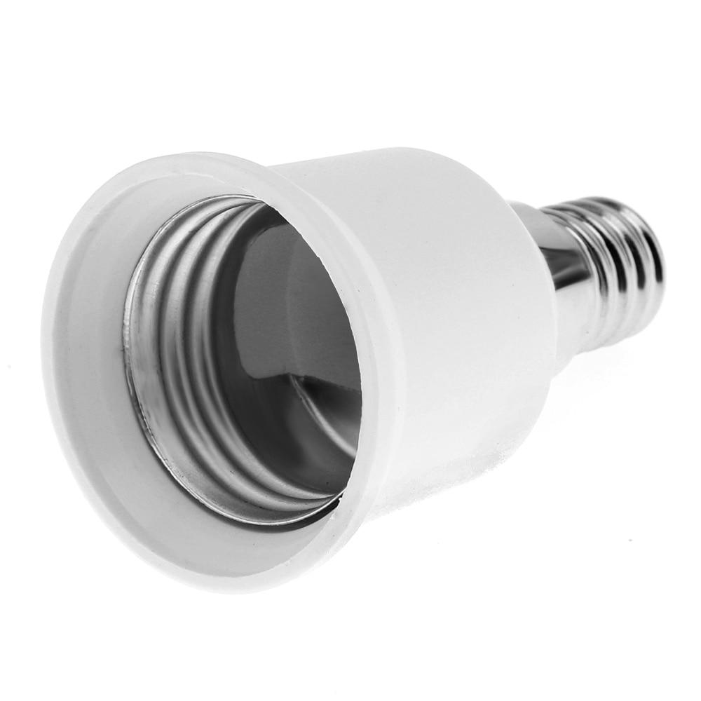 Bases da Lâmpada bulbo e27 light socket suporte Tipo de Item : Bases da Lâmpada