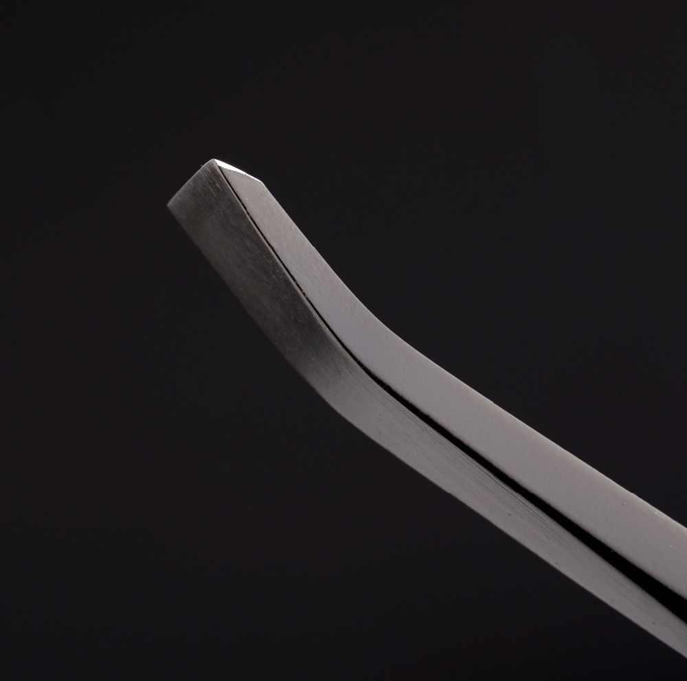 Bonsai pengukir/ukiran alat master kelas diproduksi melalui tianbonsai ctc-07