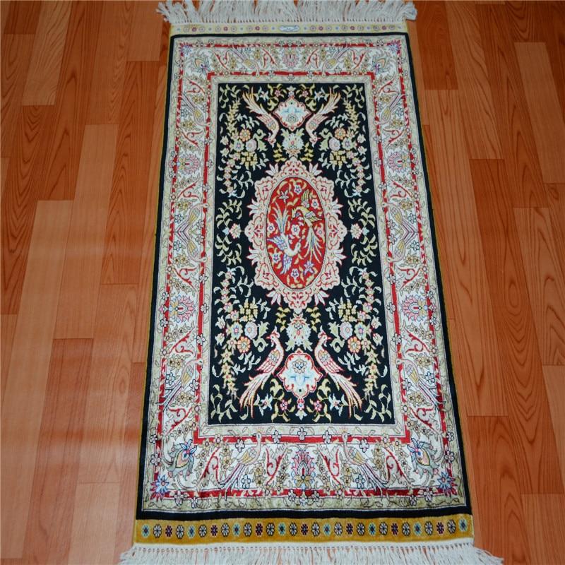 Nice Persian Rug Manufacturers