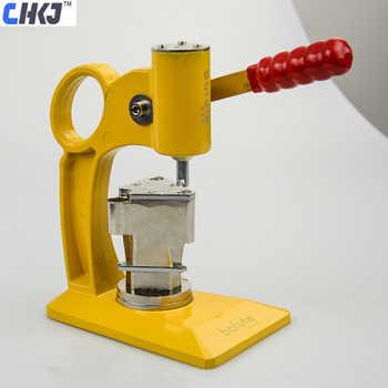 CHKJ Key Fixing Tool Flip Key Vice Flip Key Pin Remover Remove Pin from Flip Key Locksmith Dismounting Tools Free Shipping - DISCOUNT ITEM  28 OFF Tools
