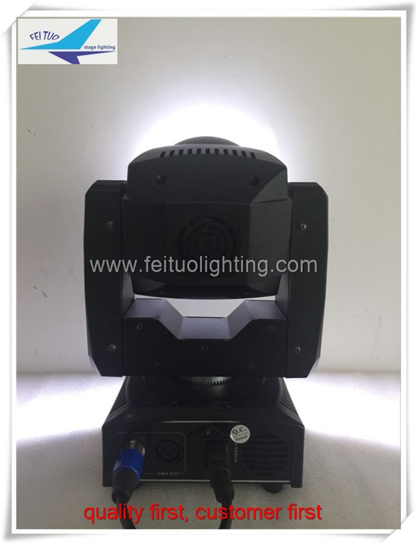 led stage light (89)