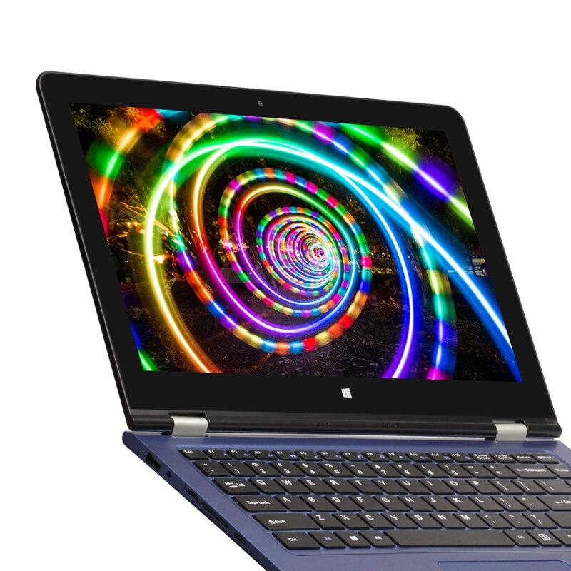 Newest 4G Externa 13.3Laptop Quad Core Tablet PC VOYO VBOOK V3Pro Intel ApolloLake N3450 8GB RAM 128GB SSD IPS Touchscreen Wifi newest 7th gen core i7 7500u mini pc windows 10 htpc 8gb ram ddr4 320gb ssd fanless system 4k hdmi vga wifi nettop gaming pc