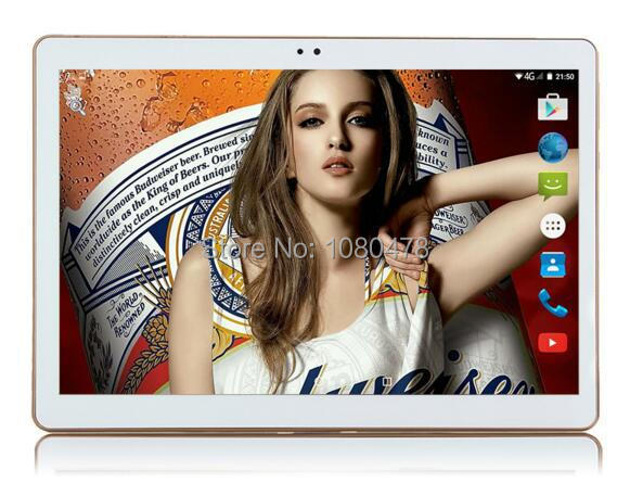 Tablet pc 10 inch 3G 4G LTE Octa Core 4G RAM 32GB ROM Android 5.1 1280*800 IPS 5.0MP Bluetooth GPS 10.1 tablet+Gifts DHL Free планшет irbis tz82 4 1 3ггц 1гб 8гб 8 1280 800 ips wifi bluetooth gps 3g android 4 4 черный