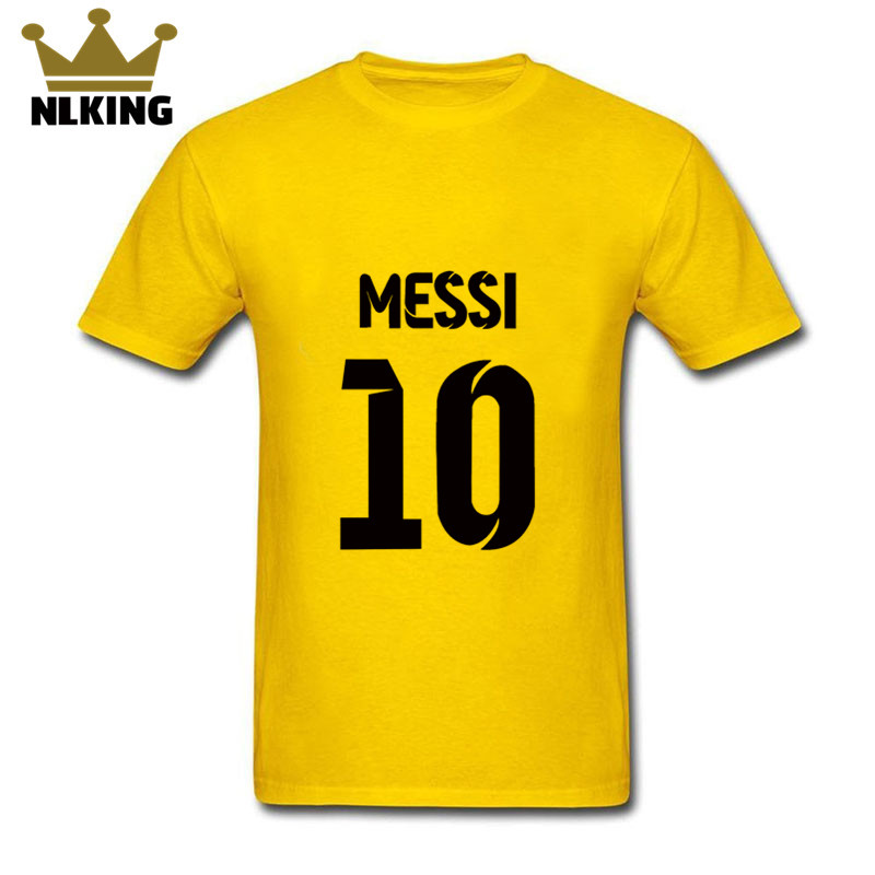 70e9e933c Product name  2018 wholesale Fashion Lionel Messi T shirt woman Men Short  sleeve barcelona Teeshirt Messi 10 T-shirt Top mens Argentina jersey