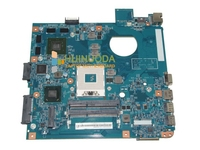 MBRRB01001 MB RRB01 001 48 4IQ01 041 Laptop Motherboard For Acer Aspire 4752 Hm65 With Graphics