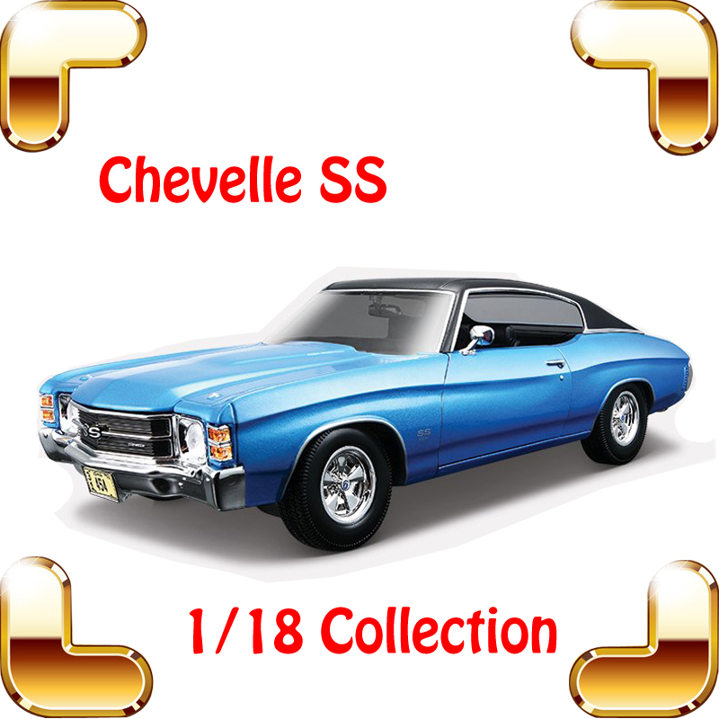 New Year Gift SS 1/18 Model Metallic Car Vehicle Collection Shock Resistant Toys Car Alloy Static Simulation Cars Diecast new year gift gallargo 1 18 large model metal car metallic scale simulation diecast alloy collection toys vehicle present