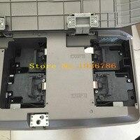 SANYO PLC-XF47  PLC-XF47K  PLC-XF47W  PLC-XF4700C; CHRISTIE LX1500; EIKI LC-XT5  Original Substituição Da Lâmpada Do Projetor (NSHA330SA)