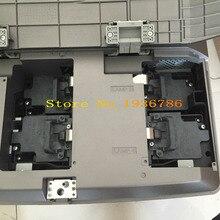 SANYO PLC-XF47,PLC-XF47K,PLC-XF47W ,PLC-XF4700C;CHRISTIE LX1500 ;EIKI LC-XT5,Replacement Original Projector Lamp(NSHA330SA)