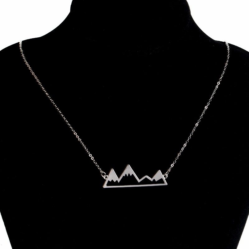 QIHE-JEWELRY-Mountain-Top-Necklace-Snowy-Mountain-Necklace-Dainty-Hiking-Nature-Outdoor-Jewelry-Mountain-Climbing-Gifts(1)