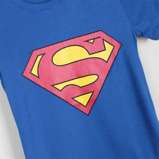 New 2018 boy's t shirt popular hero cotton short-sleeved t-shirt printing children's cartoon gray kids boys child's clothes
