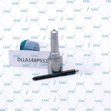 ERIKC – buse d'injecteur de carburant Diesel DLLA 148 P 932 (093400 9320), DLLA 148 P 932 (DLLA 148 P932) pour Nissan 095000-6243 095000-6244