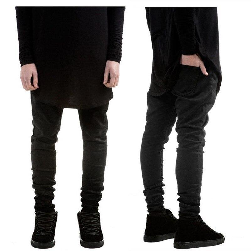 Online Get Cheap Skinny Jeans Men Fashion -Aliexpress.com ...