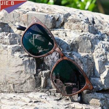 b8a1aebfa4 Gafas de sol Retro de transición de 2019 gafas de lectura fotocrómicas para  hombres y mujeres