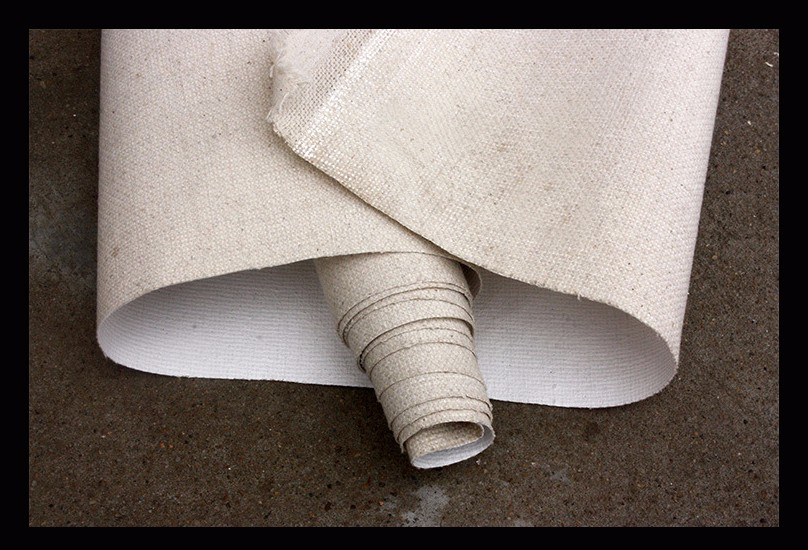 China canvas paper Suppliers