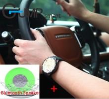 Kingwear bluetooth Reloj Inteligente KW88 MTK6580 Ayuda Wifi GPS 3G frecuencia cardíaca SIM HD cámara smartwatch de Lujo kw88 Para IOS Android