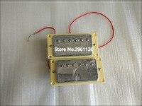 Hot Bán LP electric guitar Pickup, hình ảnh thực tế, miễn phí vận chuyển, bán buôn!