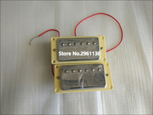 Hot Sell LP electric guitar Pickup ,Real photos,free shipping,wholesale!