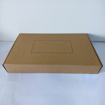 3x3 video wall controller for 9 tv video wall display dvi hdmi vga input hdmi output 4