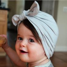 3c70770e17e Buy baby turban india and get free shipping on AliExpress.com
