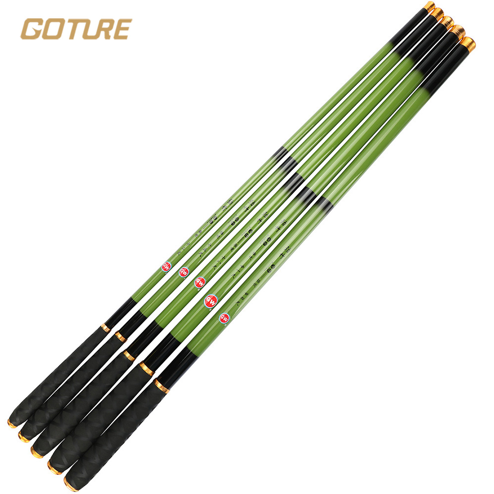 Online buy wholesale bamboo pole from china