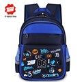 2017 Tigenru Мультфильм детей школьные сумки Рюкзак для подростков для девушки парни школьный bookbag водонепроницаемый рюкзак школы