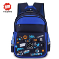 2017 Tigenru Cartoon kids school bags Backpack  for teenagers for girls boys schoolbag bookbag waterproof school backpack