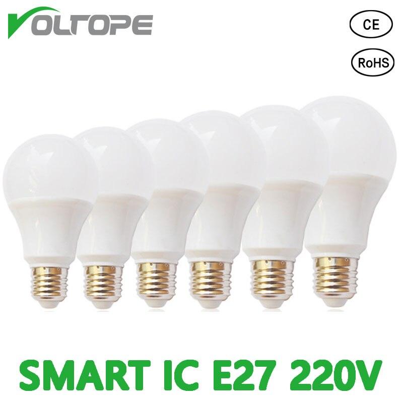 led bulb e27 lampen lamps leds cold white warm white 220v 110v 3w 5w 7w 9w 12w 15w led bulb. Black Bedroom Furniture Sets. Home Design Ideas