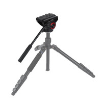 VD M8 Lightweight Hydraulic Video Head 360 Degree for Tripod & Monopod SGA998