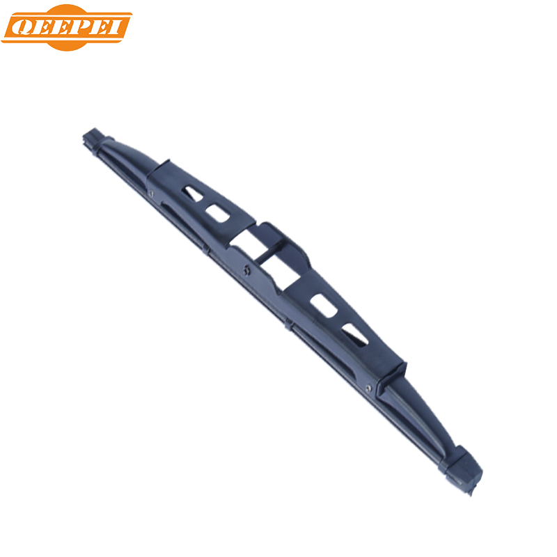 QEEPEI Rear Wiper Blade No Arm 13 33CM For Seat Altea Se359 2004-2015,Car Accessories For Auto Windshield Wipers Prices,D1-33