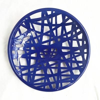 Креативный барный стул поверхность поднимается стул сидячая поверхность Многофункциональный двухслойный дышащий стул аксессуары подушка сиденья - Цвет: B6   Single layer