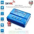 100% Original SKYRC IMAX B6 MINI 60 W Descargador Del Cargador Del Balance Para El Helicóptero DEL RC Re-Modo de pico de Carga de la Batería envío Gratis