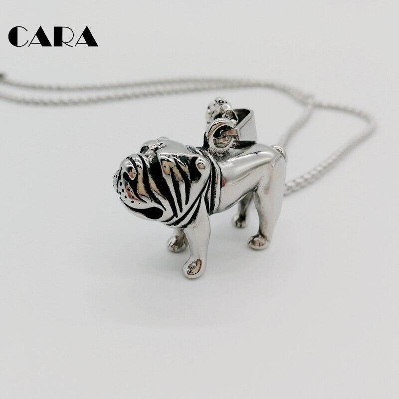 CARA0218 (4)