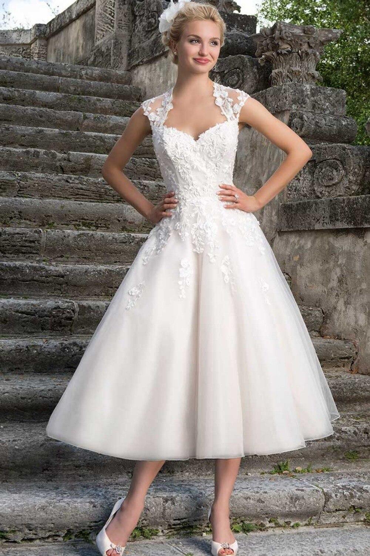 Lujoso 1950 Vestidos De Novia Inspirados Ideas Ornamento Elaboración ...
