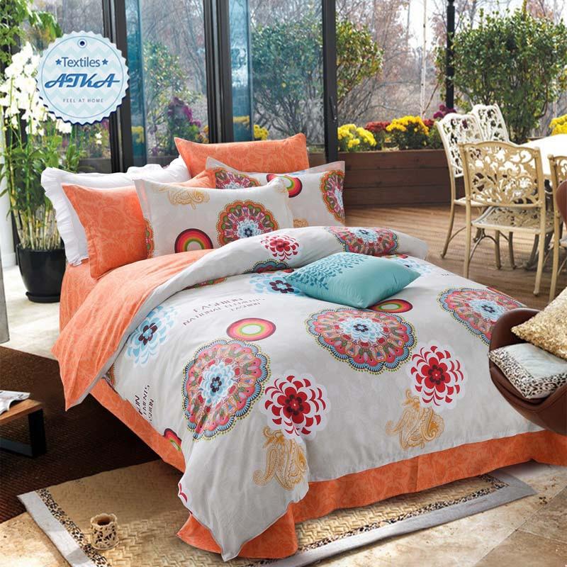Comforters Bedding Sets Queen Beds