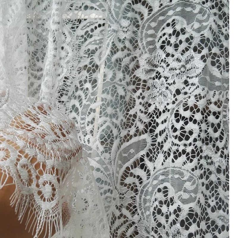 e533802e966ef Holiday Maxi Lace Beach Dress Robe De Plage Honeymoon Cardigan Bohemian  Women Summer Dress Sarong Woman Kaftan Tunic For Beach