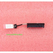 New HDD Cable Hard Disk Driver Connect Wire For Lenovo Flex3-1120 Yoga 300 P/N 1109-01051 5C10J08424