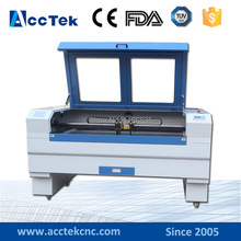 2017 Hot Sale Laser Most Popular Medium Size 1390/cnc laser cutting machine price