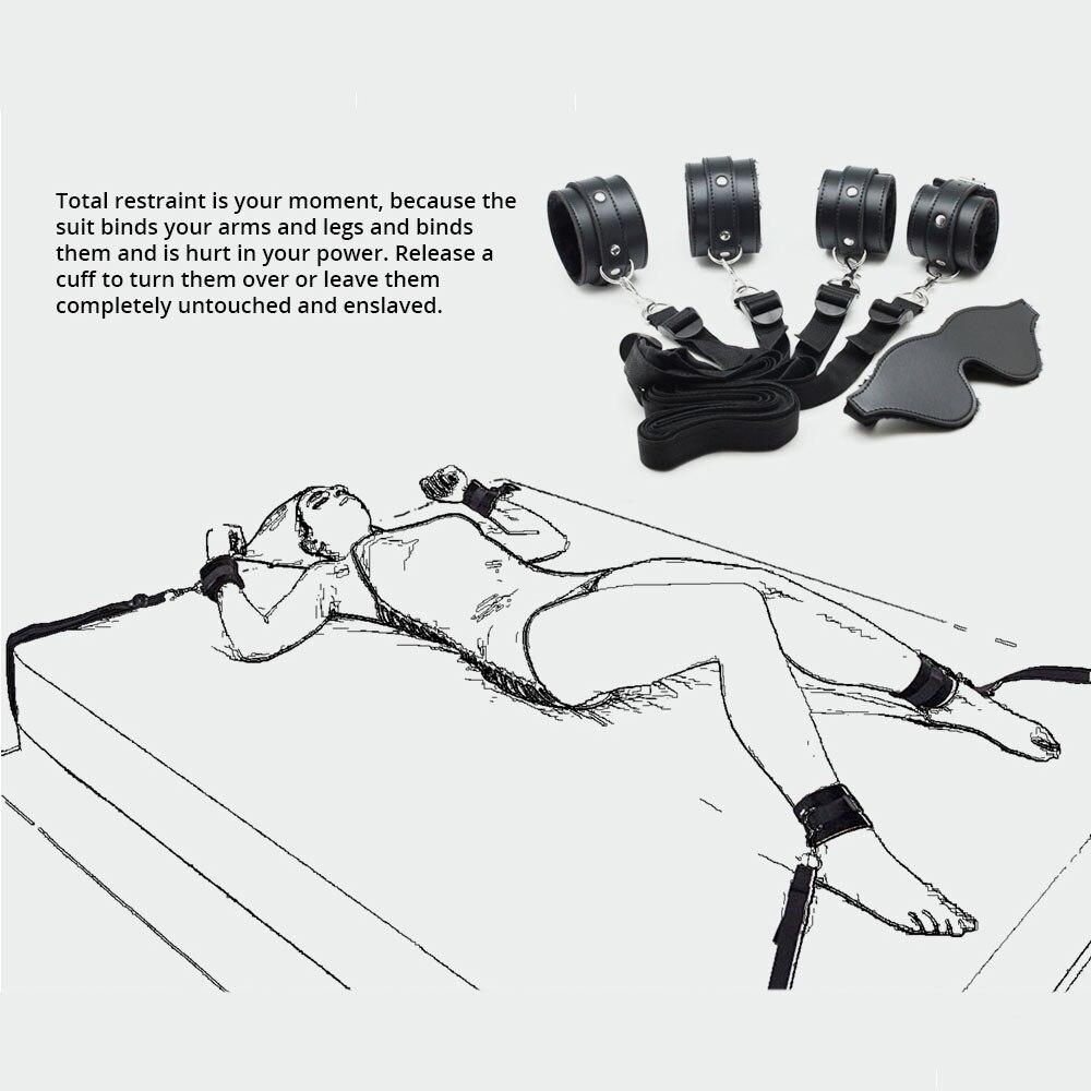 Adult bondage game, supergirl fuck cum
