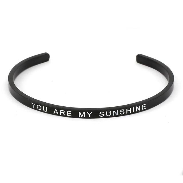 URSJEWELRY Cuff Bracelets...