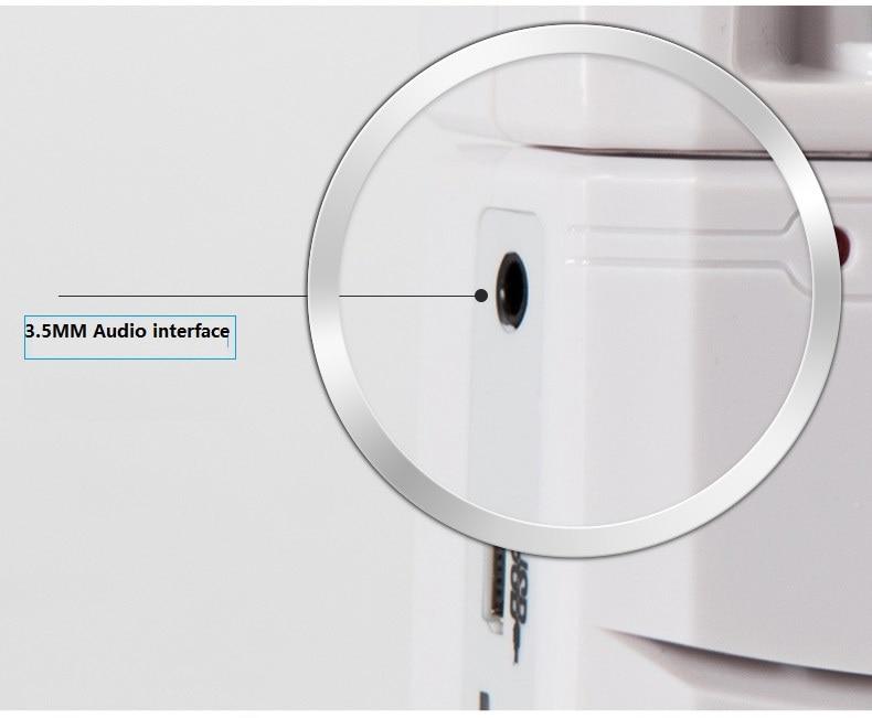 Wireless-Motion-Sensor-Infrared-Detector-Voice-Alarm-Sound-Amplifier-Speaker-Lithium-Battery-Powered-Support-SD-Card (4)