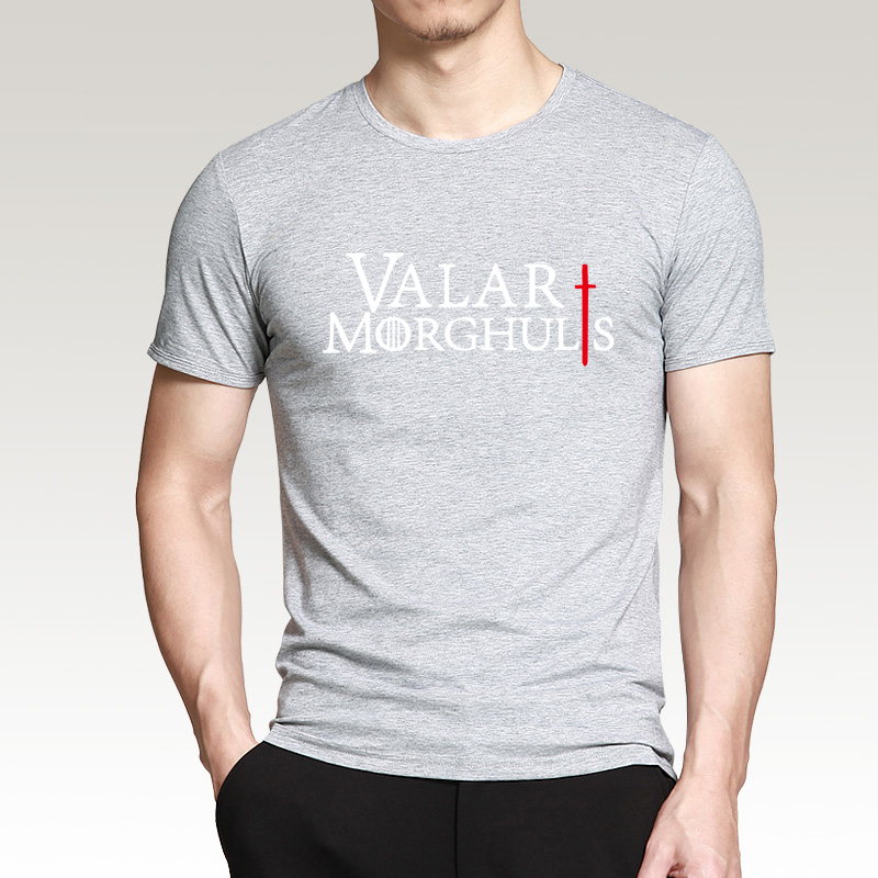 t-shirt-valar-morghulis-2-man1-asylum4nerd