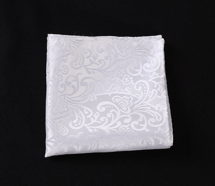 VE04 White Floral (5)