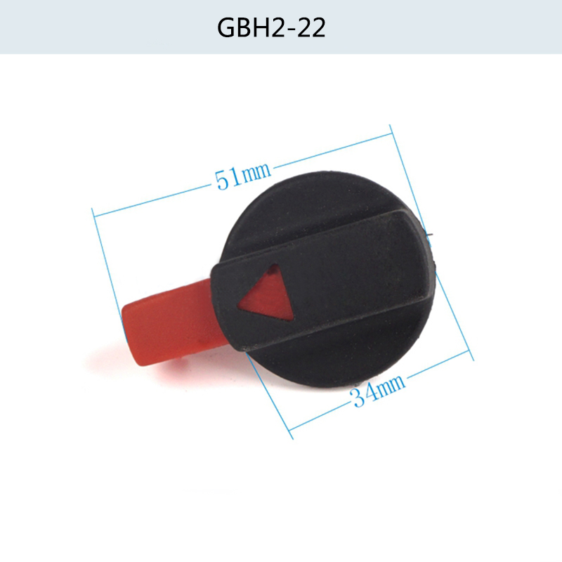 Electric Hammer Drill Speed Control Stalls Adjusting Positions Switch For Bosch Gbh2-22/22re Hand & Power Tool Accessories Tools High-quality
