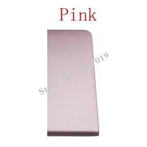 Image 3 - Utiliser un couvercle supérieur LCD pour ordinateur portable pour Sony vaio SVE14 SVE14A SVE14AE13L SVE14AJ16L SVE14A27CX SVEA100C sve14a16bce 012 100A 8954 une coque