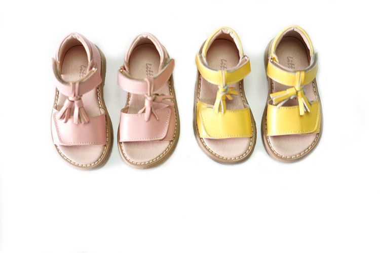 Baby Moccasins Shoes 2018 Newborn Baby first walker genuine leather shoes Toddler baby leopard Anti-slip Infant Shoes