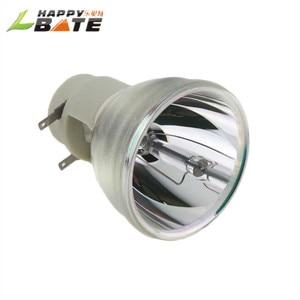 Image 3 - Прожекторная лампа HAPPYBATE, голая лампа RLC 092 для PJD5153/PJD5155/PJD5250/PJD5255/PJD6350/PJD6351Ls