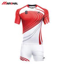 Футболка для регби футболка дизайн 2019