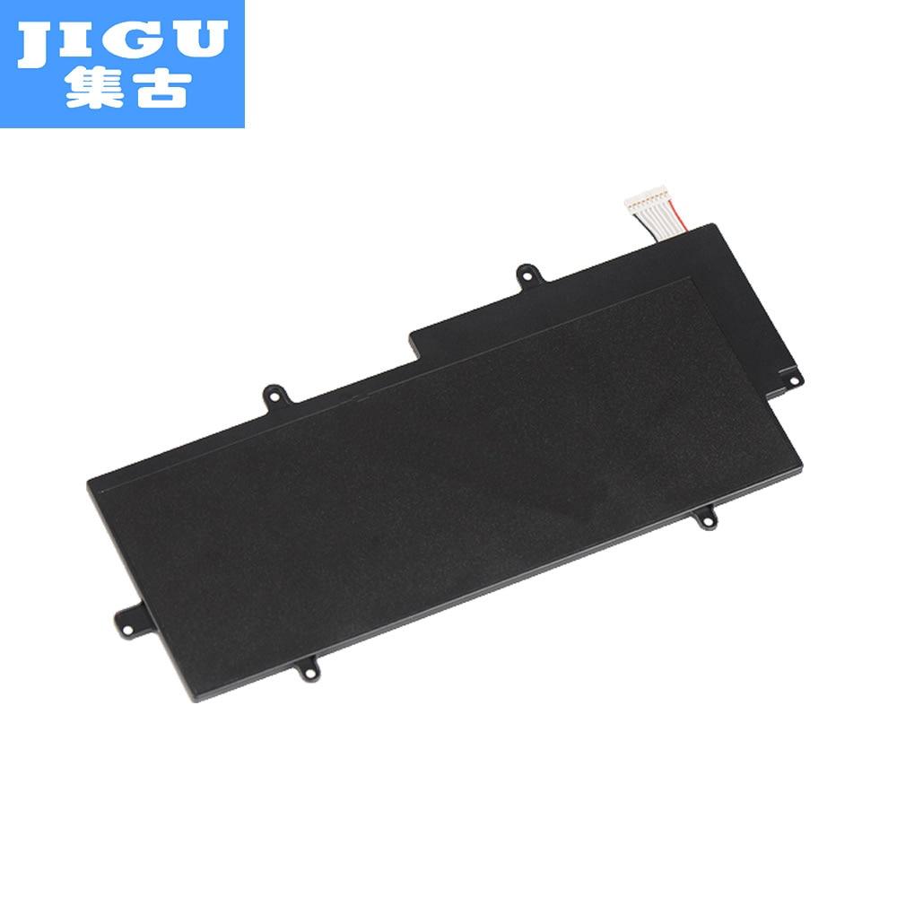 JIGU Laptop Battery PA5013U-1BRS for TOSHIBA for Portege Z83
