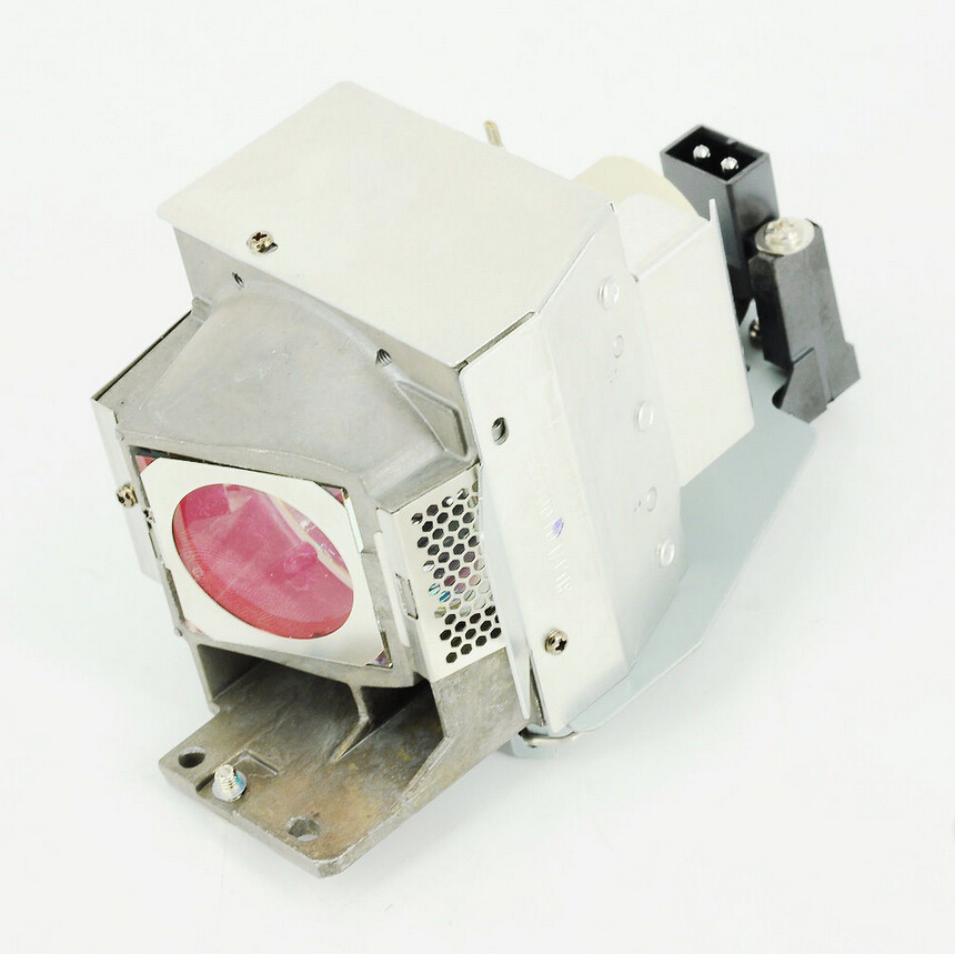 OSRAM Original Bare Lamp with housing RLC-077 for VIEWSONIC PJD5126/PJD5226 Projectors купить
